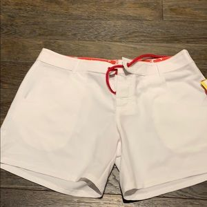 O'Neill board shorts
